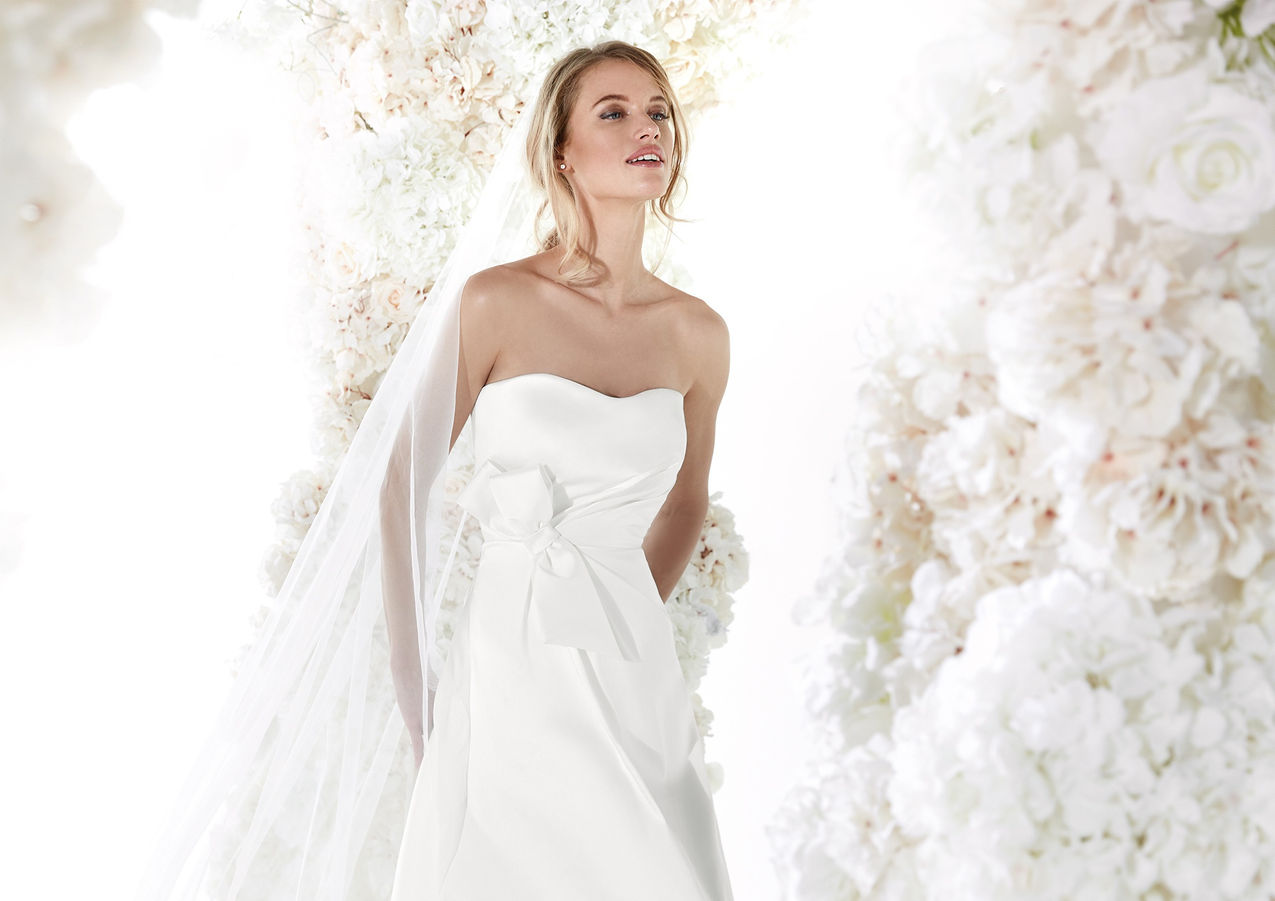 nicole-spose-COA20881--moda-sposa-2020-6