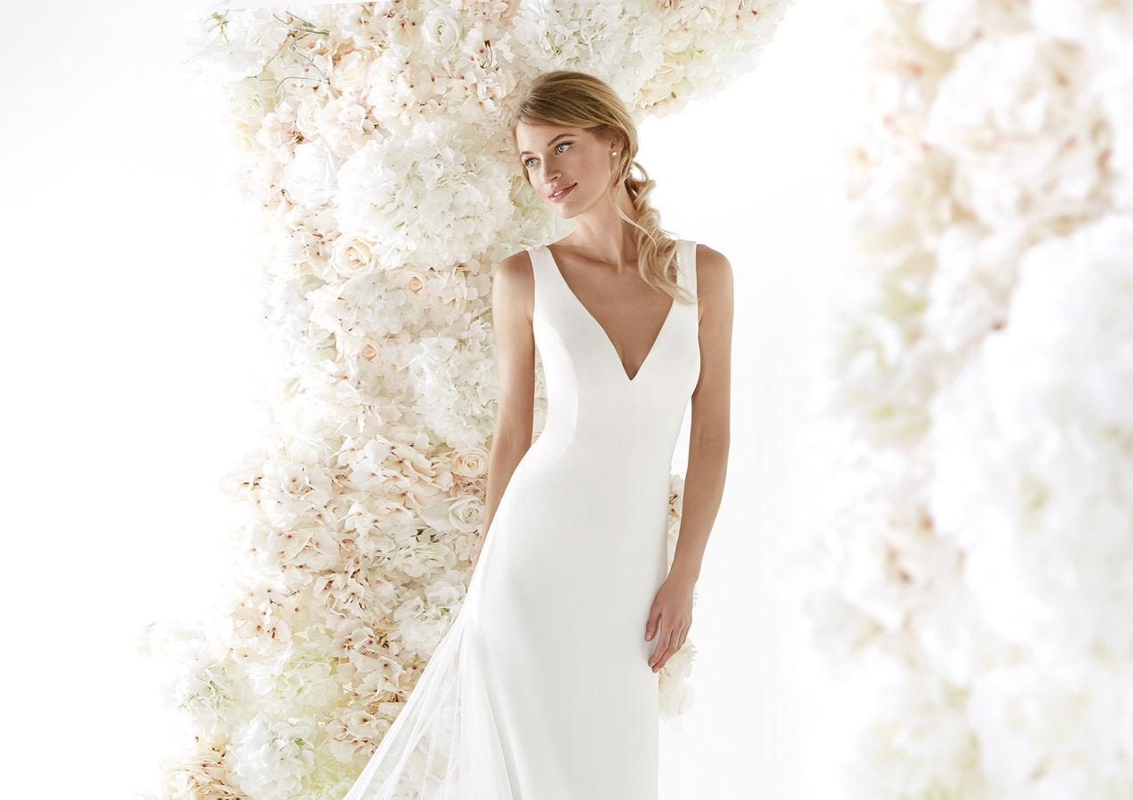 nicole-spose-COA20042--moda-sposa-2020-1