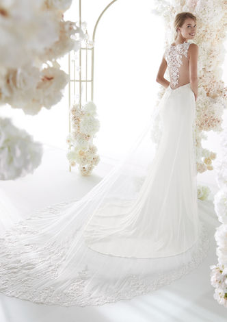 nicole-spose-COA20042-Colet-moda-sposa-2