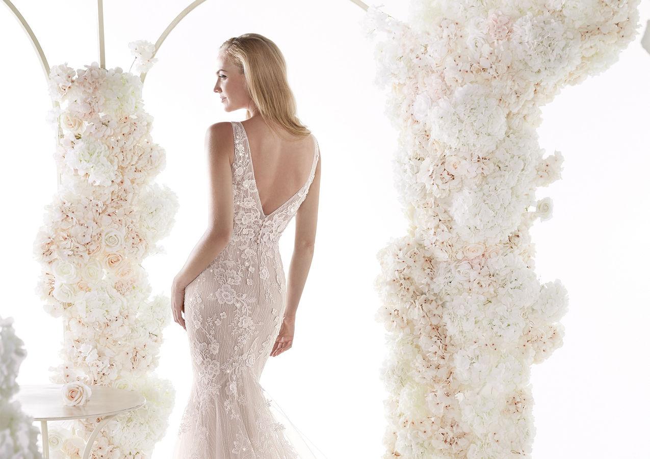 nicole-spose-COA20851-Colet-moda-sposa-2