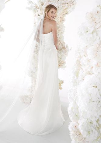 nicole-spose-COA20881-Colet-moda-sposa-2