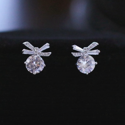 Lovely Stud Earrings