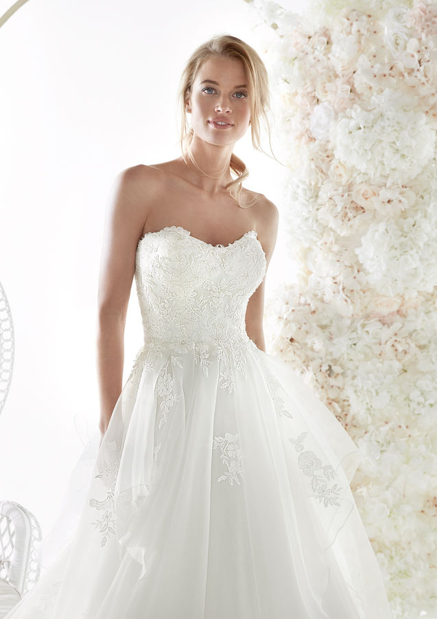 nicole-spose-COA20121--moda-sposa-2020-6