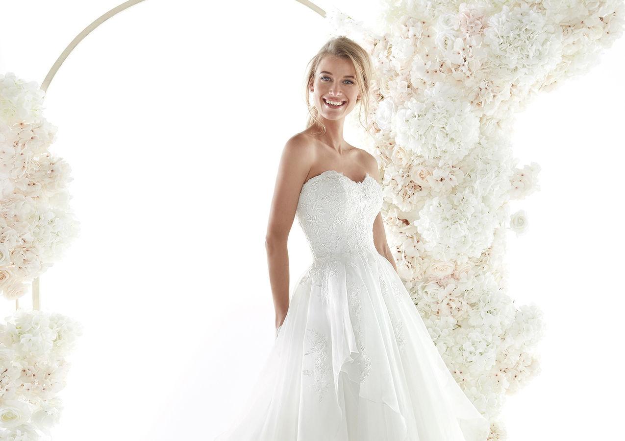 nicole-spose-COA20121--moda-sposa-2020-8