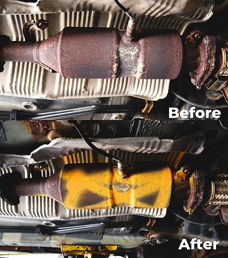 Catalytic Converter Paint.jpg