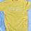 Thumbnail: Adult Lemon Drop Crewneck T-Shirt