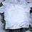 Thumbnail: Sunkist Beach Cruiser T-Shirt