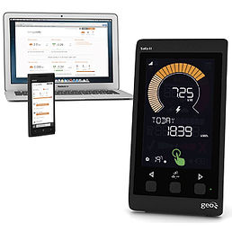 Geo Solo PV Energy Monitor.jpg