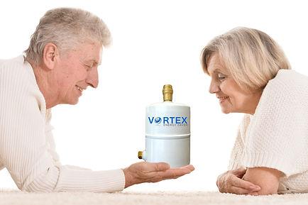 Vortex-Hand-Image.jpg