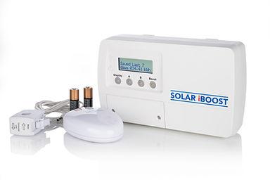 solar-1-a.jpg