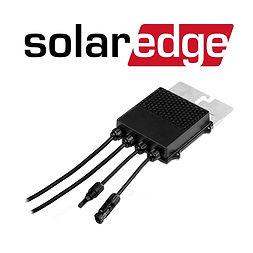 solaredge-p-series-power-optimizers.jpg