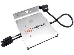 Enphase Micros.jpg