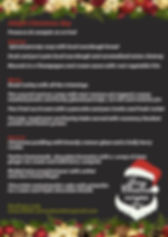 christmasmenu2018.jpg