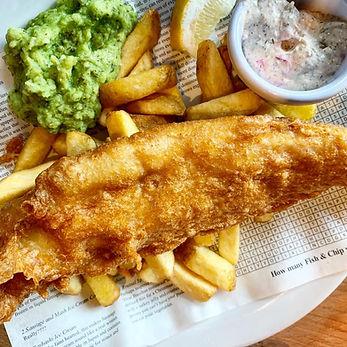fishchipswebsite.jpg