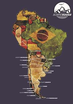Mapa Circuito.png