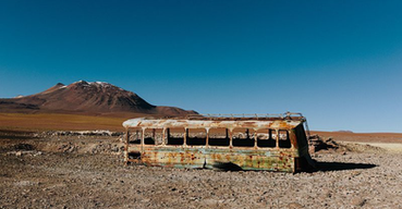 Deserto do Atacama.png