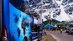 Foto Bus cordilheira.jpg