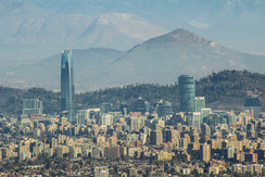 Santiago Primavera.jpg