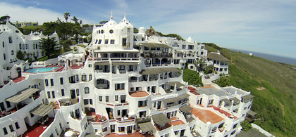 Casa pueblo Uruguai.png