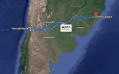 Mapa Travessia Andina.png