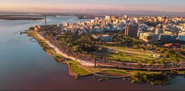 Imagem de Porto Alegre.png