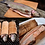 Thumbnail: Cedar wraps