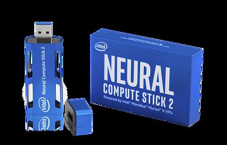 ncs2-lid-box-844604.png