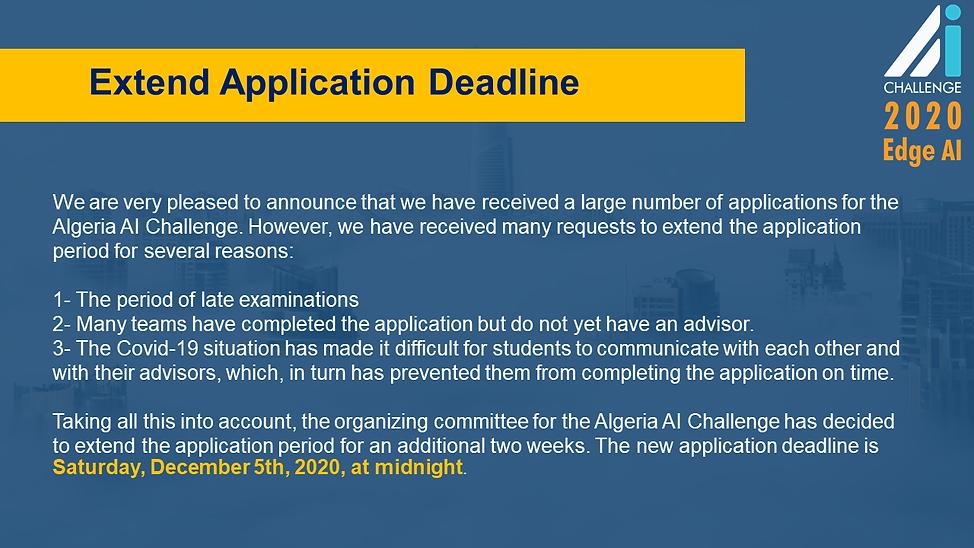 Extended_deadline.png