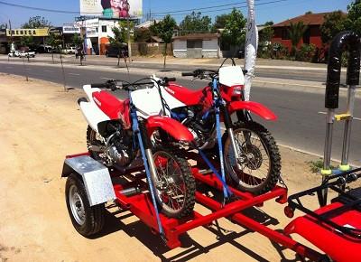 CARRO ATV ROJO x 2 RDA  a.jpg