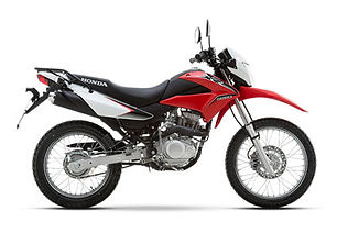 XR 150 L.jpg