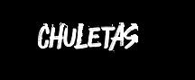 2.chuletas.png