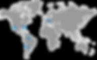 Mapa-Agru-web.png
