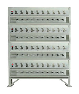 modular-win3-3.jpg