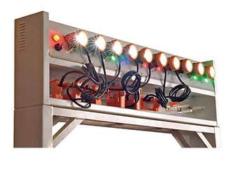 modular-win3-1.jpg