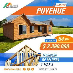 OCTUBREcasa Puyehue 84mt.jpg