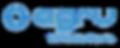 AGRU-LOGO-header.png