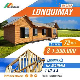 OCTUBREcasa Lonquimay 72mt.jpg