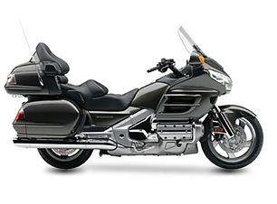 GL 1800 Goldwing.jpg