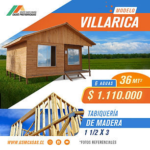 OCTUBREcasa Villarica 36mt.jpg
