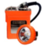 k5-laser-2.jpg