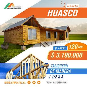 OCTUBREcasa Huasco 120mt.jpg
