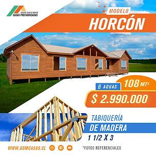 OCTUBREcasa_Horcón_108mt.jpg