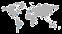 mapa-agru.png