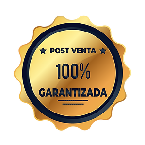 POST VENTA.png