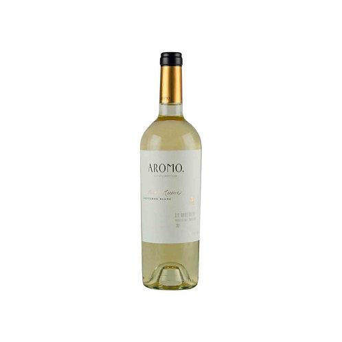 Vino blanco Aromo - Sauvignon blanc