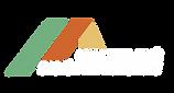 Logo GSM-01.png