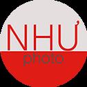 logo NHU 125 px.png