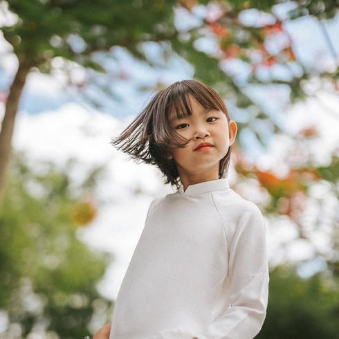 nhu-photo-chup-anh-long-an-ngoai-canh-cho-be (6).jpg