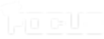 TheFocus-Logo-white.png