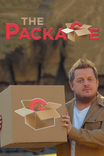 The Package.png